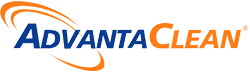 AdvantaClean logo