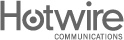 hotwire communications logo