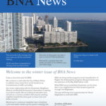 BNA Winter 2017 newsletter